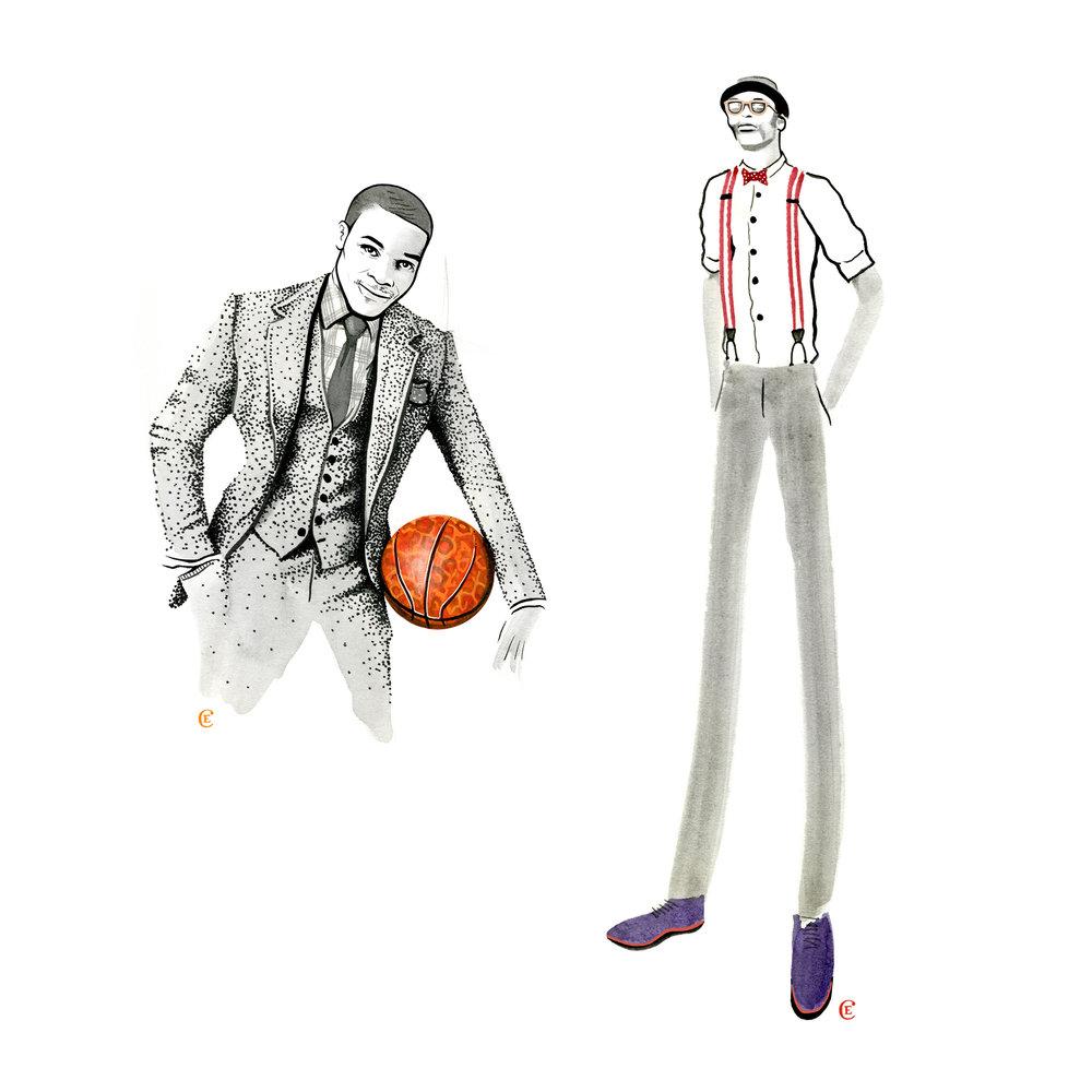 Russell-Westbrook-chris-edser-suit-suspenders
