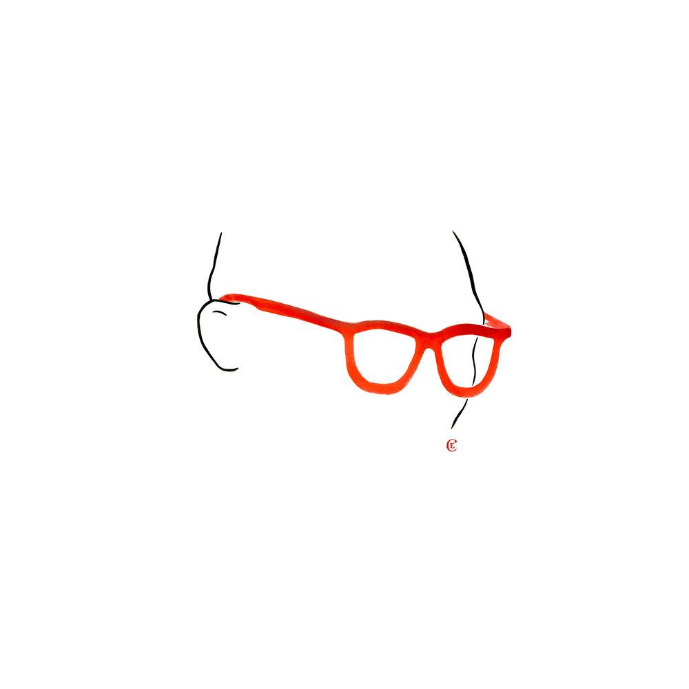 Russell-Westbrook-chris-edser-glasses