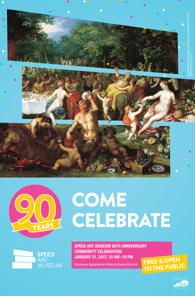 90th Anniversary digital flyer.jpg