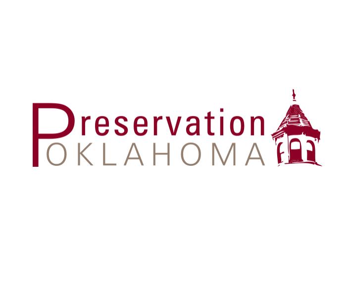 PRESERVATION OKLAHOMA