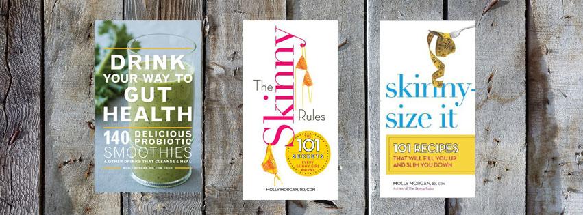 banner - mollys books.jpg