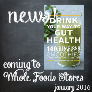 coming to whole foods - jan 2016.jpg