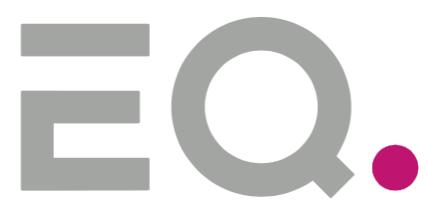 f802d80cc108 BLOG — Equilibrium