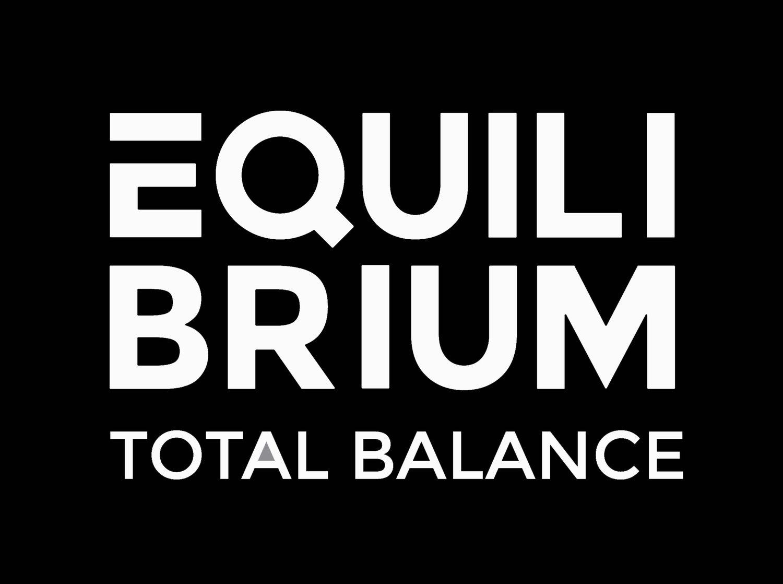 Blog Equilibrium