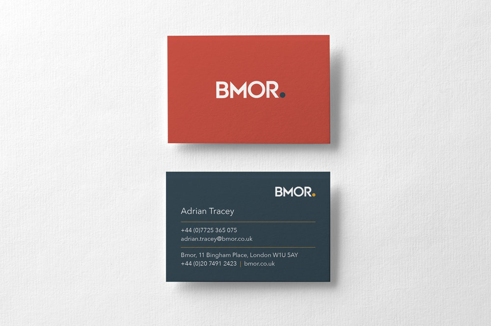 onebigcompany-design-art-direction-branding-design-stationery-BMOR-1.jpg