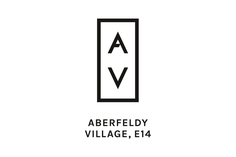 onebigcompany-design-property-marketing-logo-aberfeldy-village.jpg