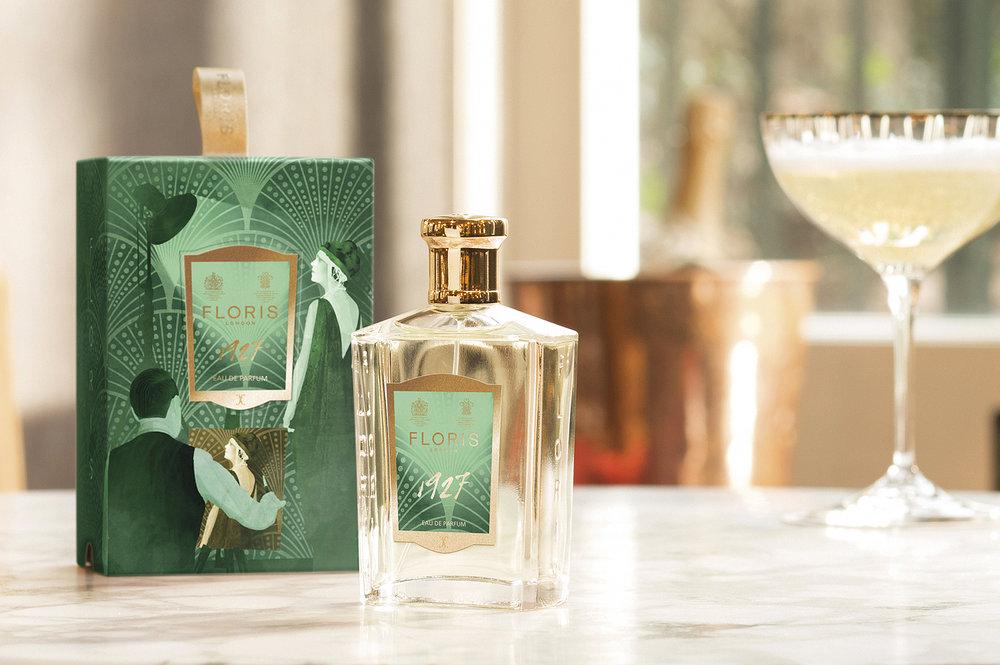 onebigcompany-packaging-design-art-direction-bottle-box-floris-1.jpg