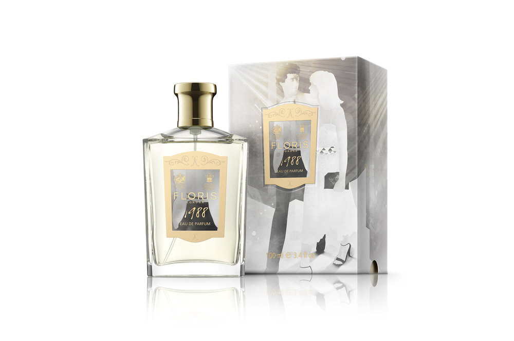 onebigcompany-packaging-design-art-direction-bottle-box-floris-2.jpg