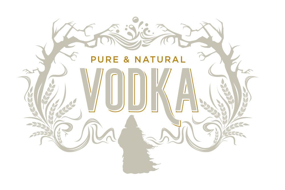 onebigcompany-packaging-design-art-direction-bottle-label-vodka-black-bridge-distillery-1.jpg