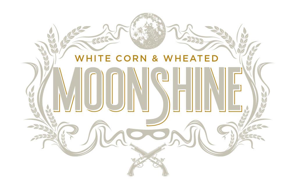 onebigcompany-packaging-design-art-direction-bottle-label-moonshine-black-bridge-distillery-1.jpg