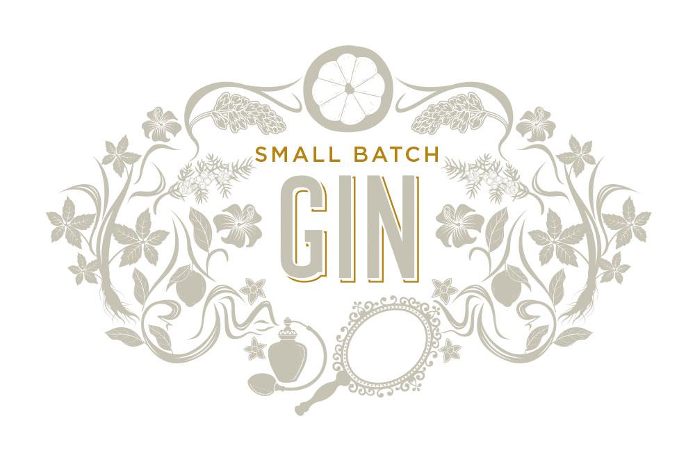 onebigcompany-packaging-design-art-direction-bottle-label-gin-black-bridge-distillery-1.jpg