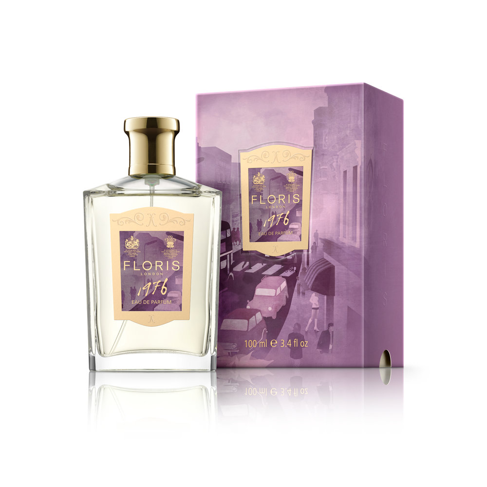 onebigcompany-london-packaging-design-art-direction-fragrance-perfume-jermyn-street-floris-bottle-box-sleeve-2.jpg