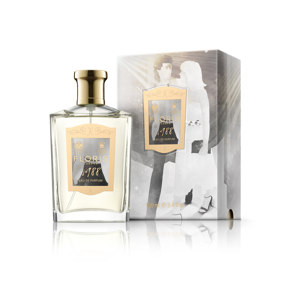 onebigcompany-london-packaging-design-art-direction-fragrance-perfume-jermyn-street-floris-bottle-box-sleeve-3.jpg