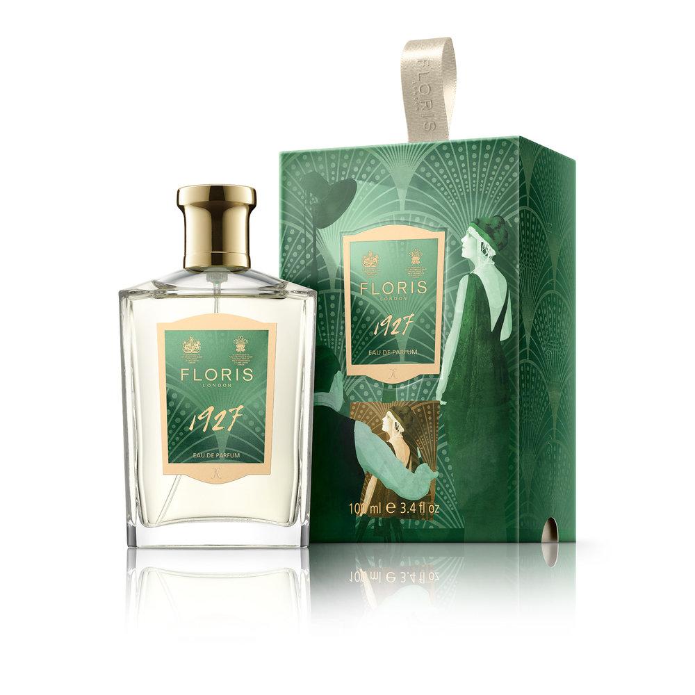onebigcompany-london-packaging-design-art-direction-fragrance-perfume-jermyn-street-floris-bottle-box-sleeve-4.jpg