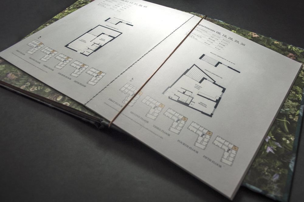 Claves-Floorplans.jpg