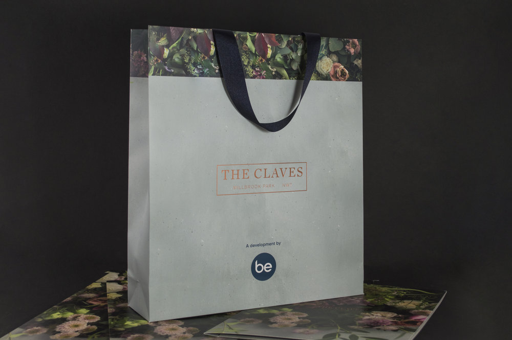 onebigcompany-design-london-art-direction-property-marketing-bag-the-claves-1.jpg
