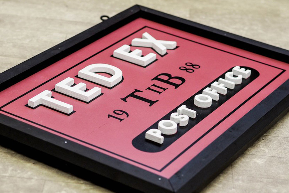 TedBaker_OBCweb10.jpg