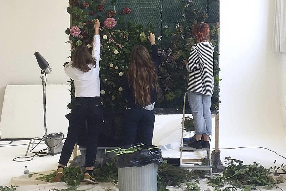 Flowerwall.jpg