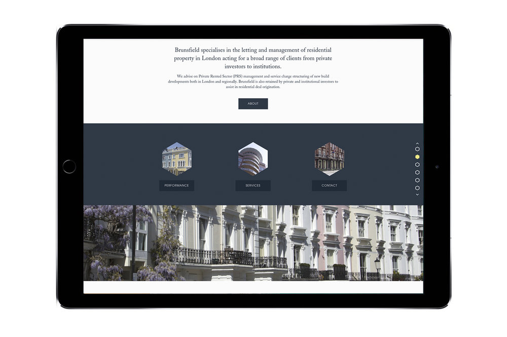 onebigcompany-london-website-web-design-digital-website-tablet-ipad-brunsfield.jpg