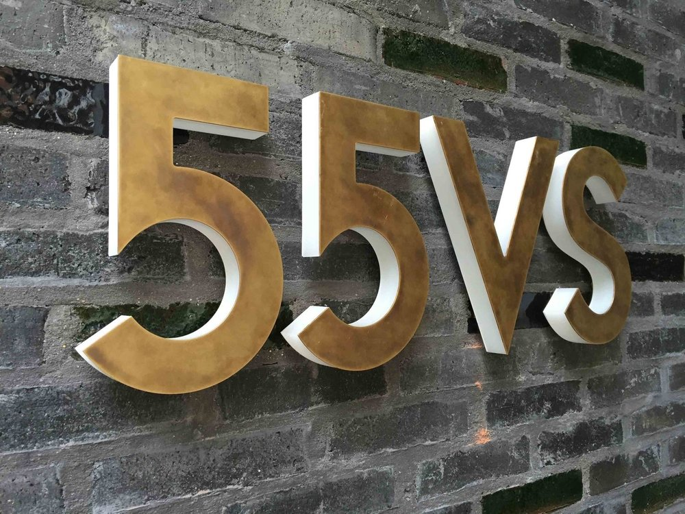 onebigcompany-design-property-marketing-logo-signage-55VS-London.jpg