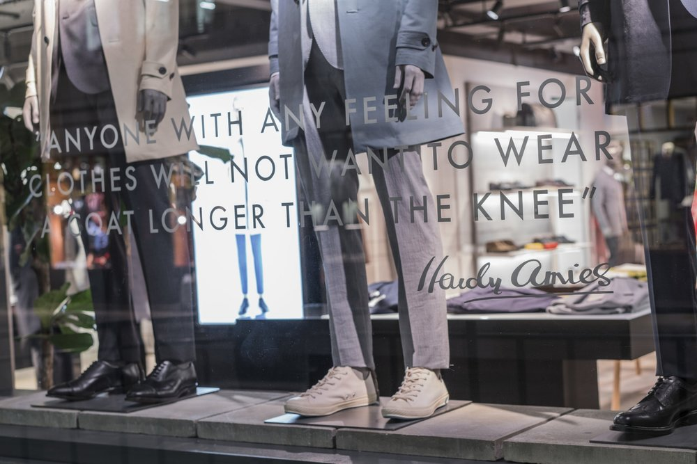 onebigcompany-design-art-direction-retail-marketing-window-display-hardy-amies-2.jpg
