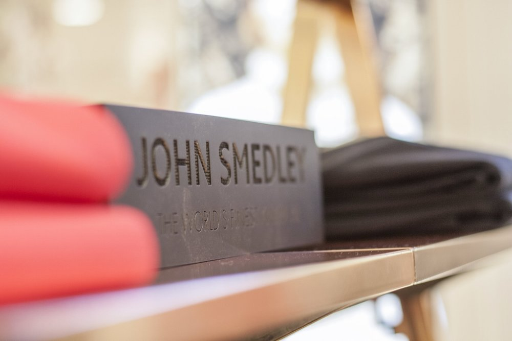 onebigcompany-design-art-direction-retail-marketing-pop-up-john-smedley-1.jpg