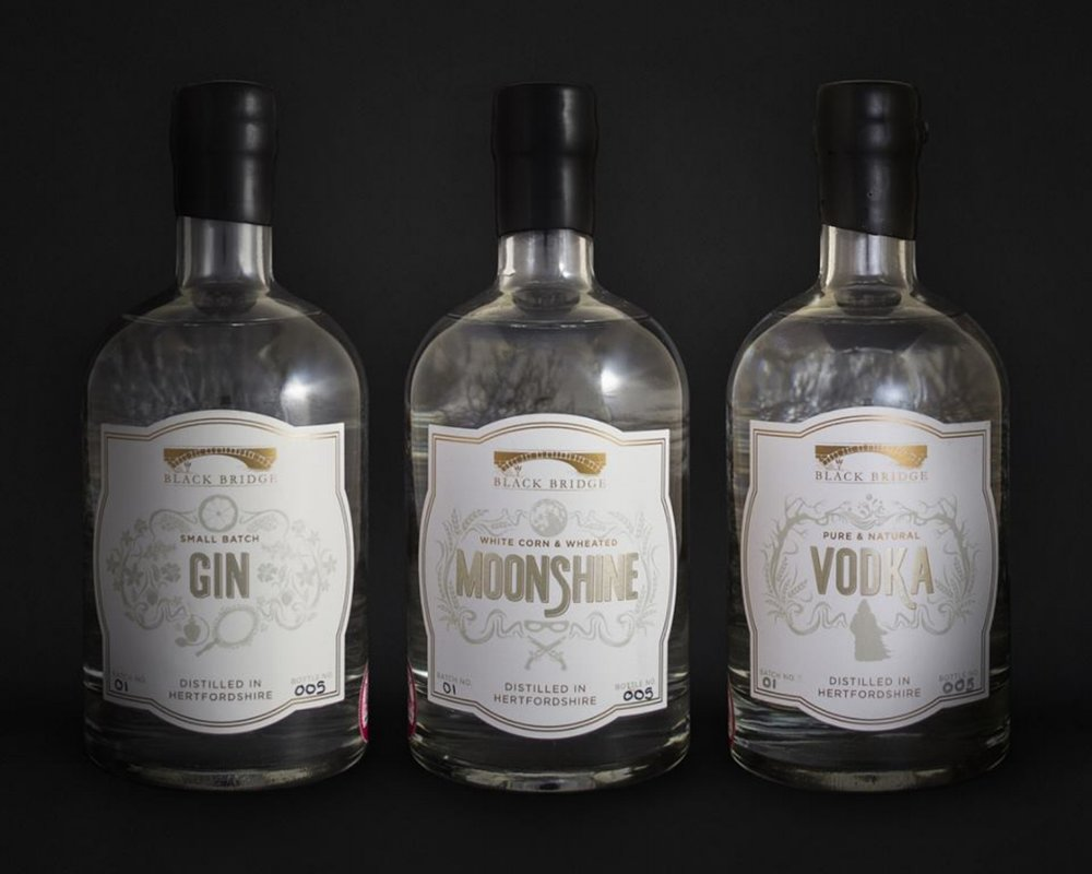 onebigcompany-packaging-design-art-direction-bottle-box-black-bridge-distillery-1.jpg
