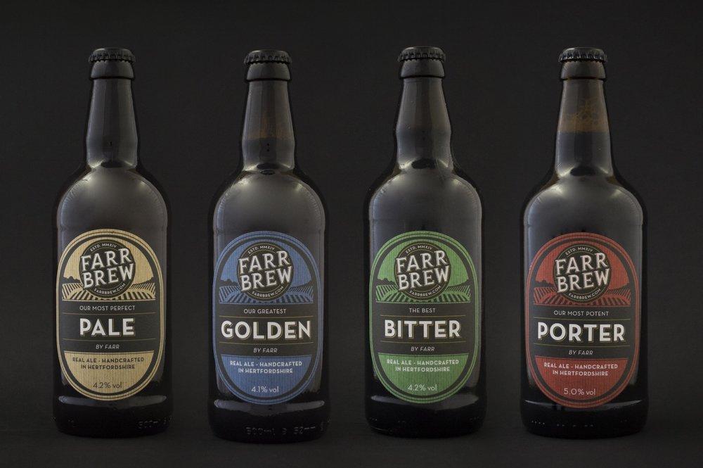 onebigcompany-packaging-design-art-direction-beer-bottle-label-farr-brew-1.jpg