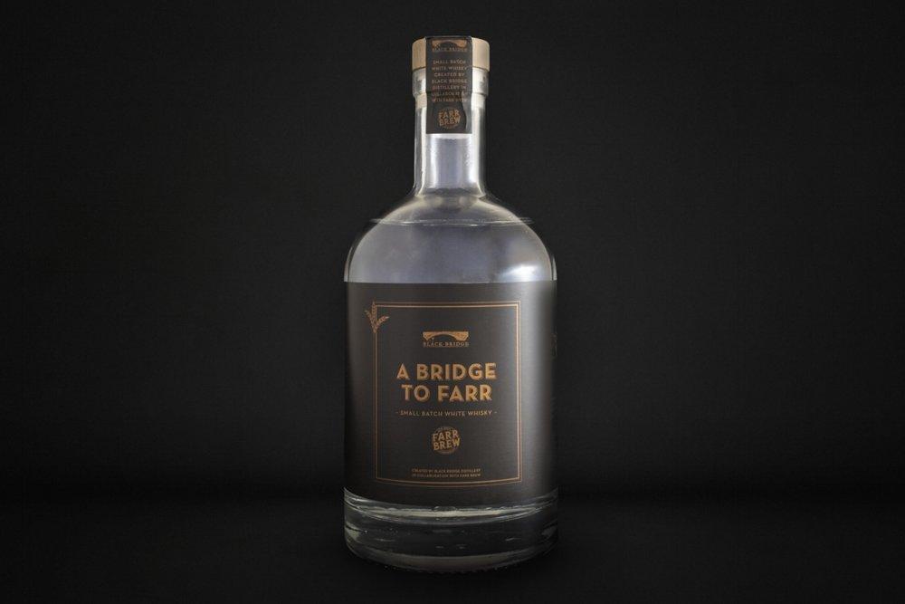 onebigcompany-packaging-design-art-direction-white-whiskt-label-farr-brew-1.jpg