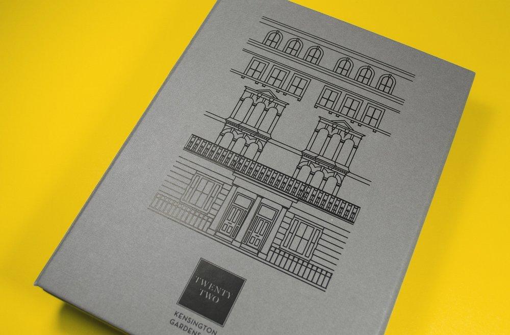 onebigcompany-design-london-art-direction-property-marketing-brochure-kensington-gardens-1.jpg