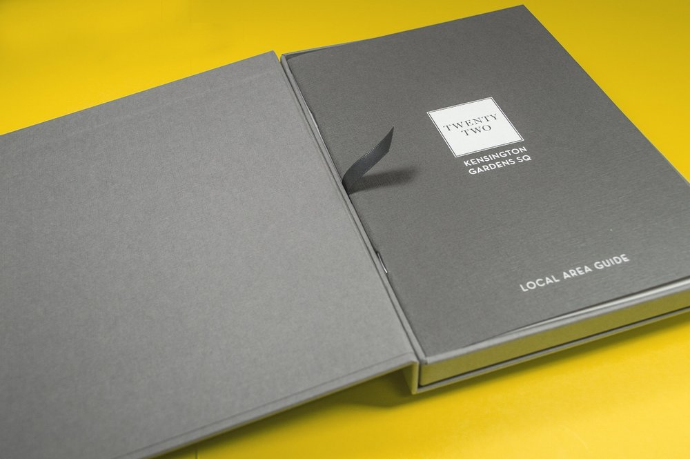 onebigcompany-design-london-art-direction-property-marketing-brochure-kensington-gardens-2.jpg