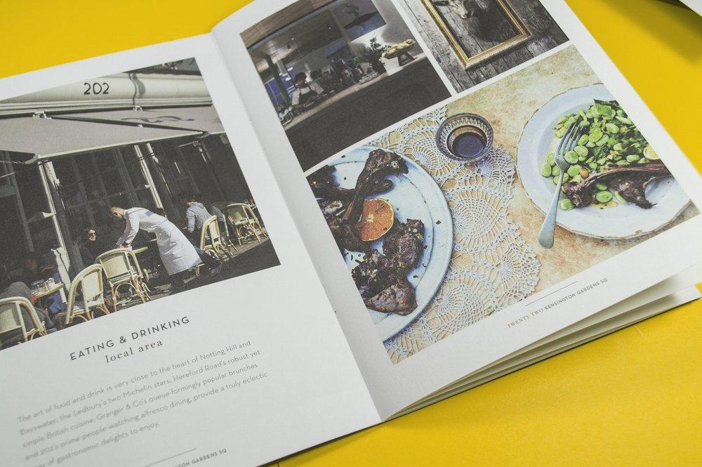 onebigcompany-design-london-art-direction-property-marketing-brochure-kensington-gardens-4.jpg