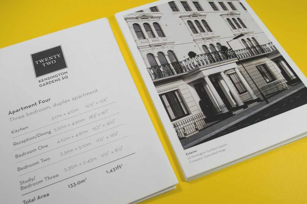 onebigcompany-design-london-art-direction-property-marketing-brochure-kensington-gardens-5.jpg