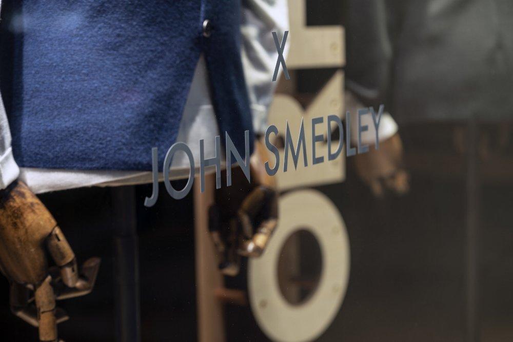 onebigcompany-design-london-art-direction-retail-marketing-window-display-john-smedley-jermyn-street-knitwear-2.jpg