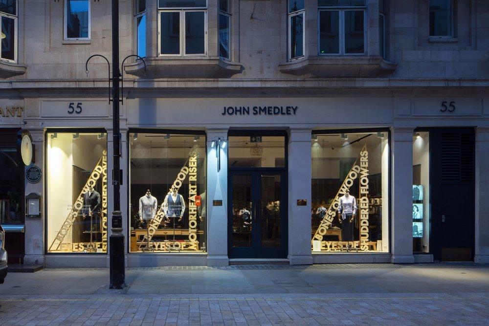 onebigcompany-design-london-art-direction-retail-marketing-window-display-john-smedley-jermyn-street-knitwear-1.jpg