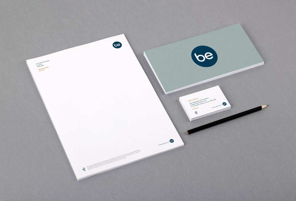 onebigcompany-design-london-art-direction-branding-design-be-living-stationery.jpg