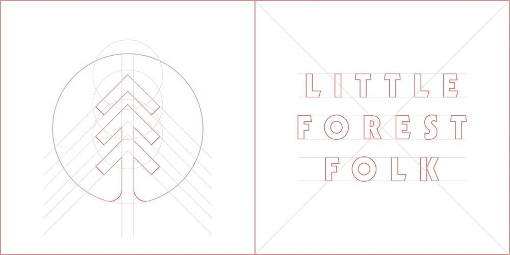 LFF-Logo-MU.jpg