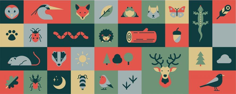 onebigcompany-design-london-art-direction-branding-design-little-forest-folk-illustrations-1.jpg