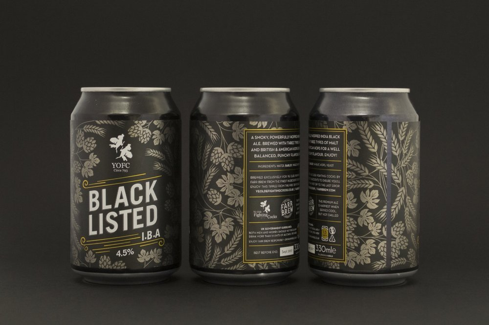 onebigcompany-london-packaging-design-art-direction-craft-beer-farr-brew-ye-olde-fighting-cocks-micro-brewery-can.jpg