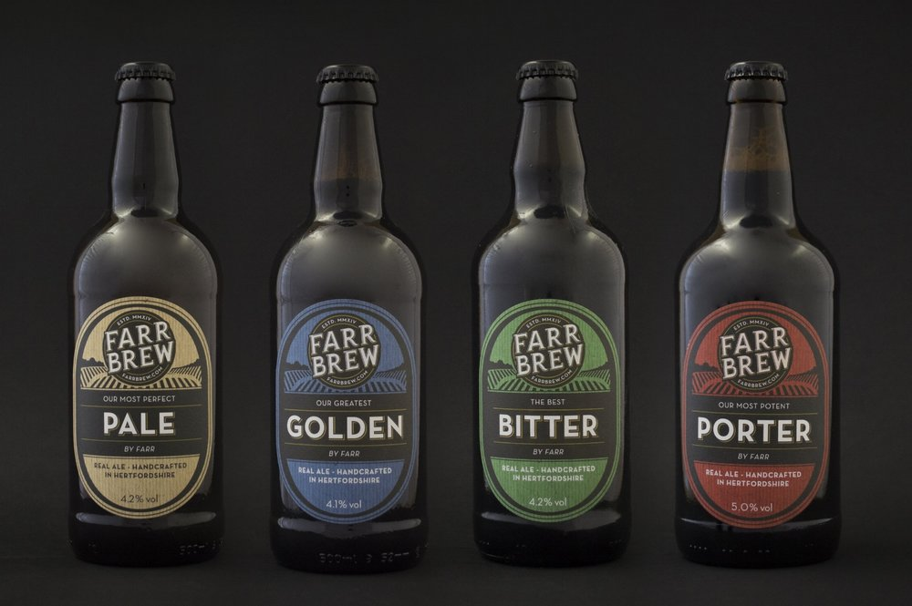 onebigcompany-london-packaging-design-art-direction-craft-beer-farr-brew-micro-brewery-bottles-pale-ale-golden-bitter-porter.jpg