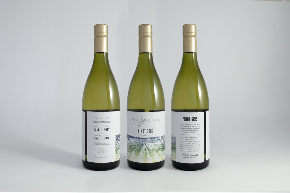onebigcompany-london-packaging-design-art-direction-BeaconDownVineyard-BritishWine-PackagingDesign-Bottles-pinot-gris.jpg