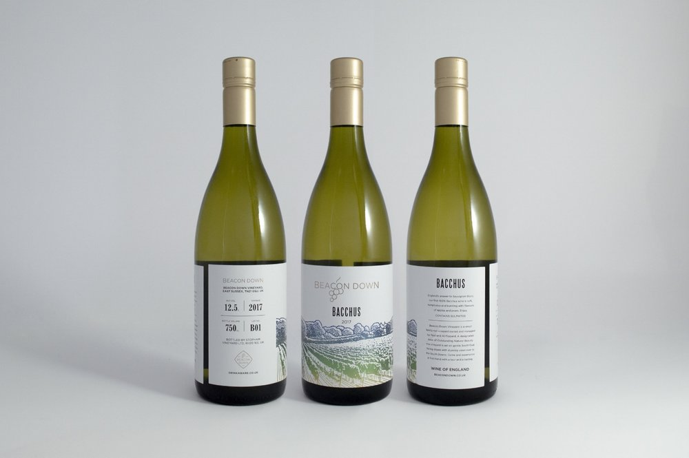 onebigcompany-london-packaging-design-art-direction-BeaconDownVineyard-BritishWine-PackagingDesign-Bottles-bacchus.jpg