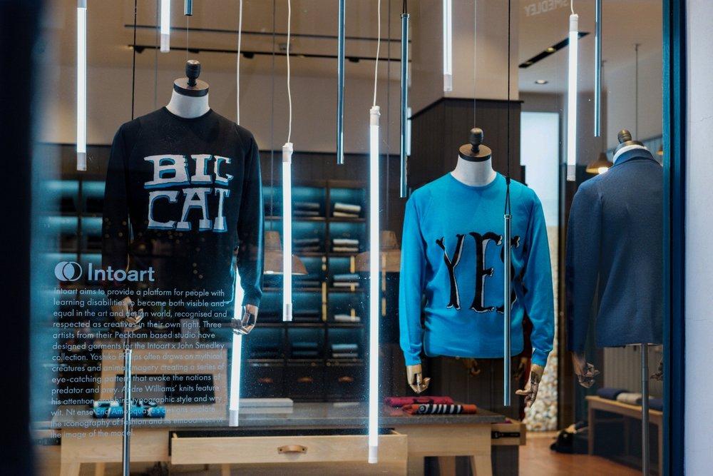 onebigcompany-design-london-art-direction-retail-marketing-window-display-john-smedley-knitwear-jermyn-street-christmas-2018.jpg