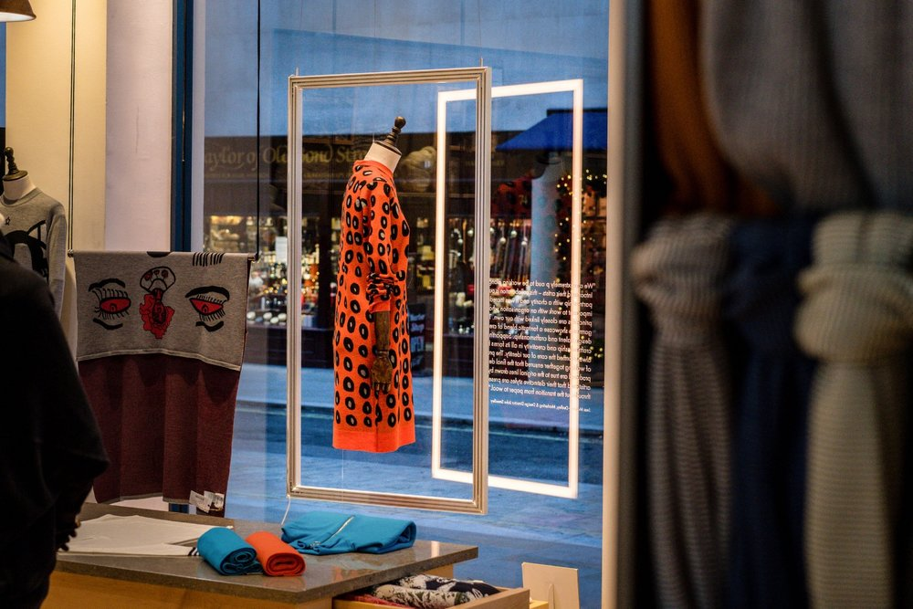 onebigcompany-design-london-art-direction-retail-marketing-window-display-john-smedley-knitwear-jermyn-street-christmas-2018-4.jpg
