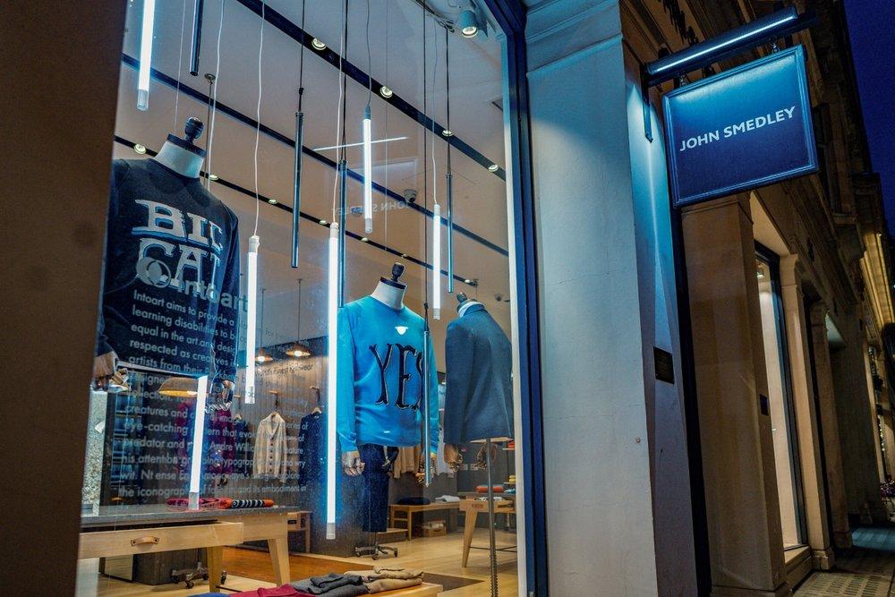 onebigcompany-design-london-art-direction-retail-marketing-window-display-john-smedley-knitwear-jermyn-street-christmas-2018-5.jpg