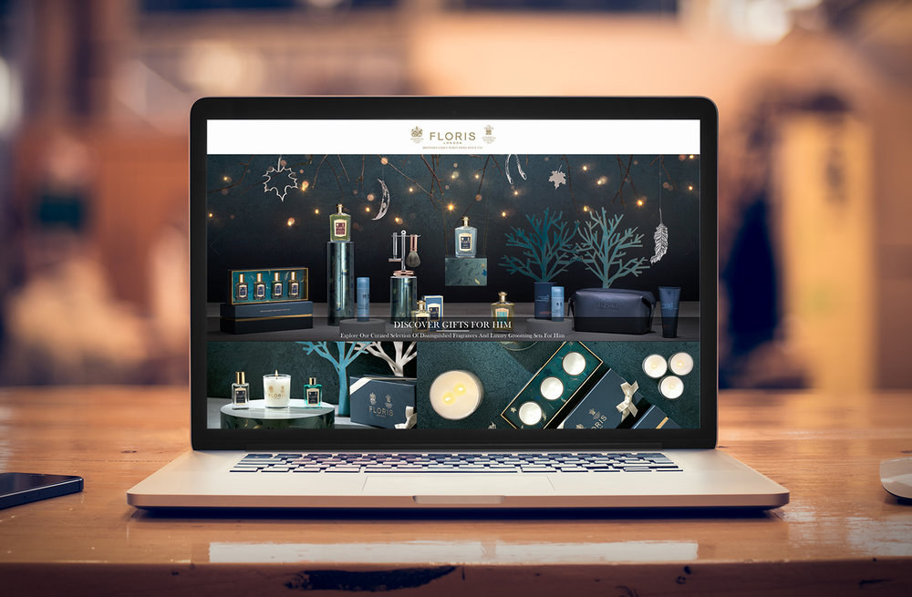 onebigcompany-london-design-retail-marketing-floris-jermyn-street-ecommerce-website.jpg