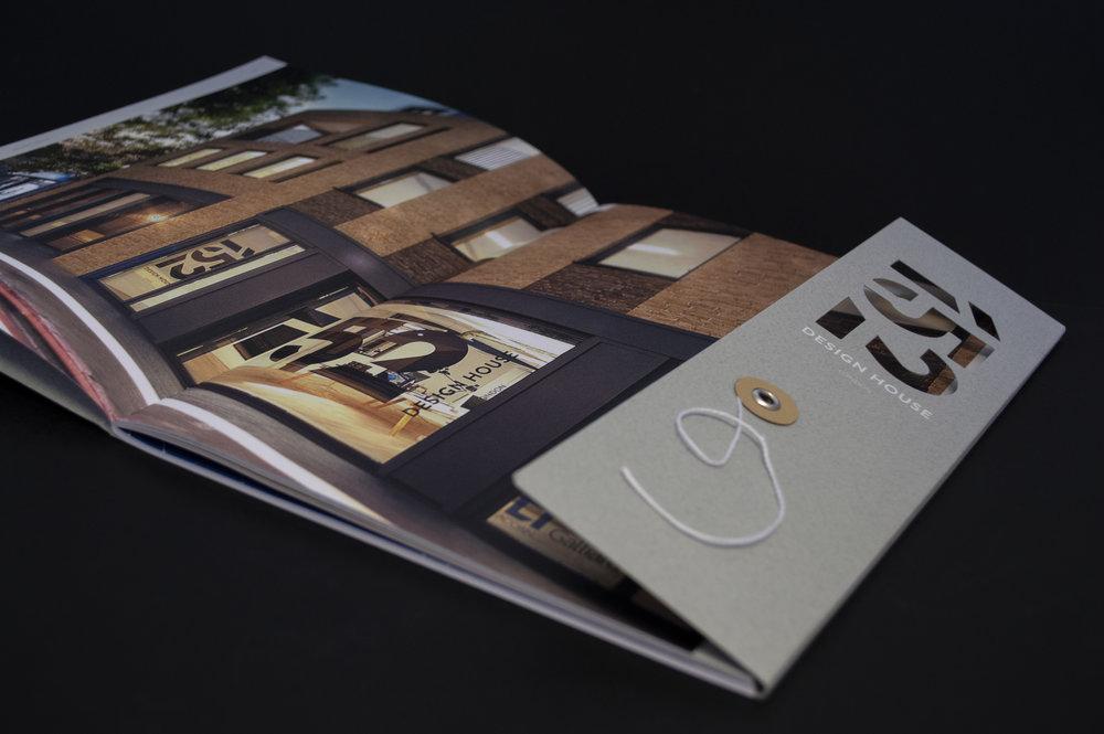 onebigcompany-design-london-art-direction-property-marketing-brochure-acorn-designhouse-southbank-3.jpg