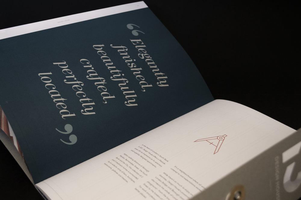 onebigcompany-design-london-art-direction-property-marketing-brochure-acorn-designhouse-southbank-4.jpg