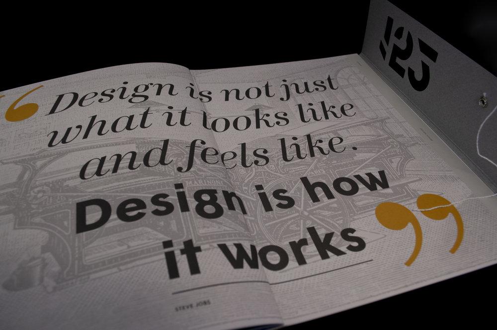 onebigcompany-design-london-art-direction-property-marketing-brochure-acorn-designhouse-southbank-8.jpg