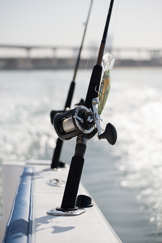 Dubai-experience-fishing.jpg